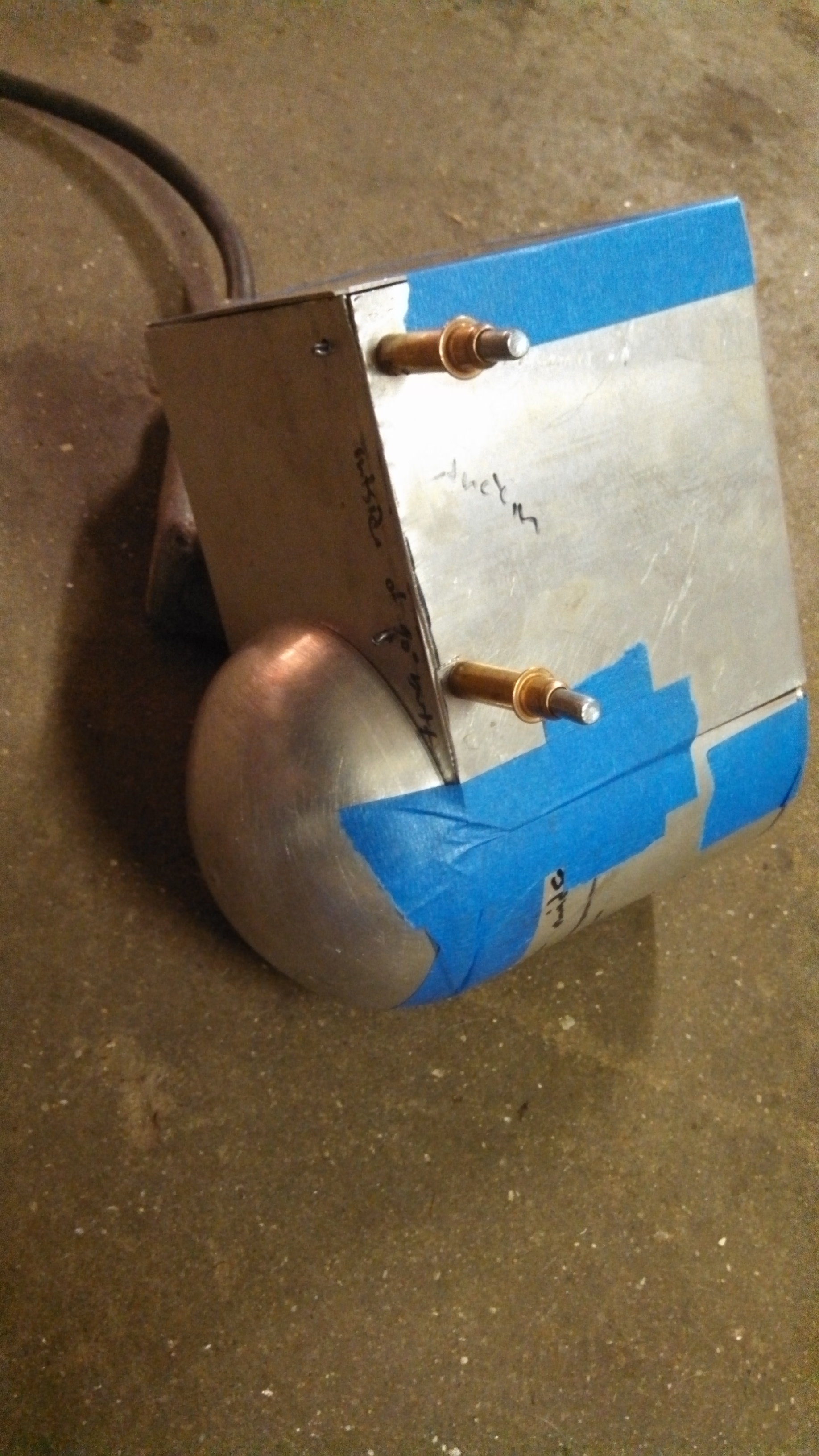 catch can body ready for welding.jpg