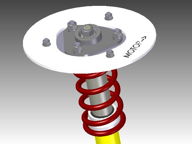 Assembly Opened in SolidEdge Proof.JPG
