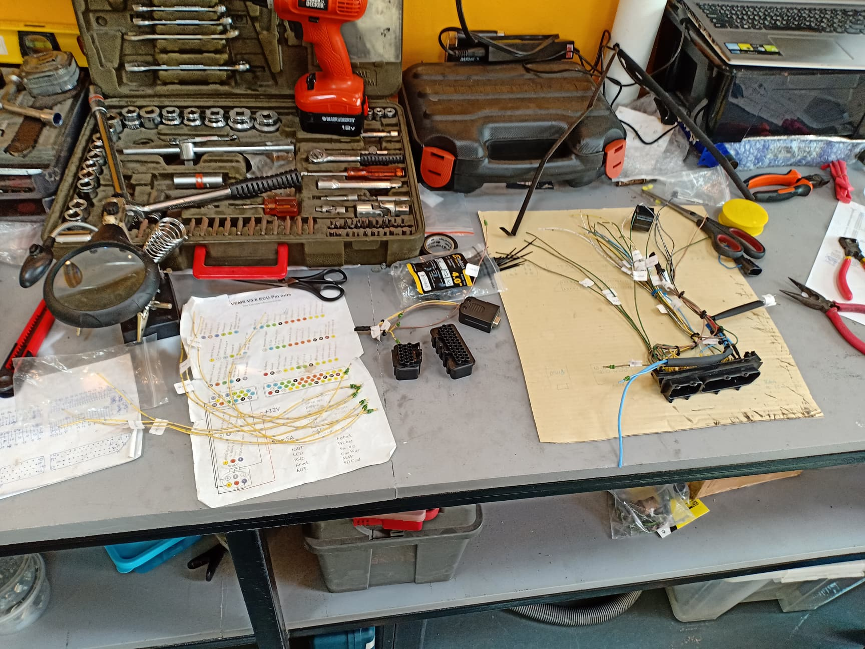 building new adapter harness.jpg