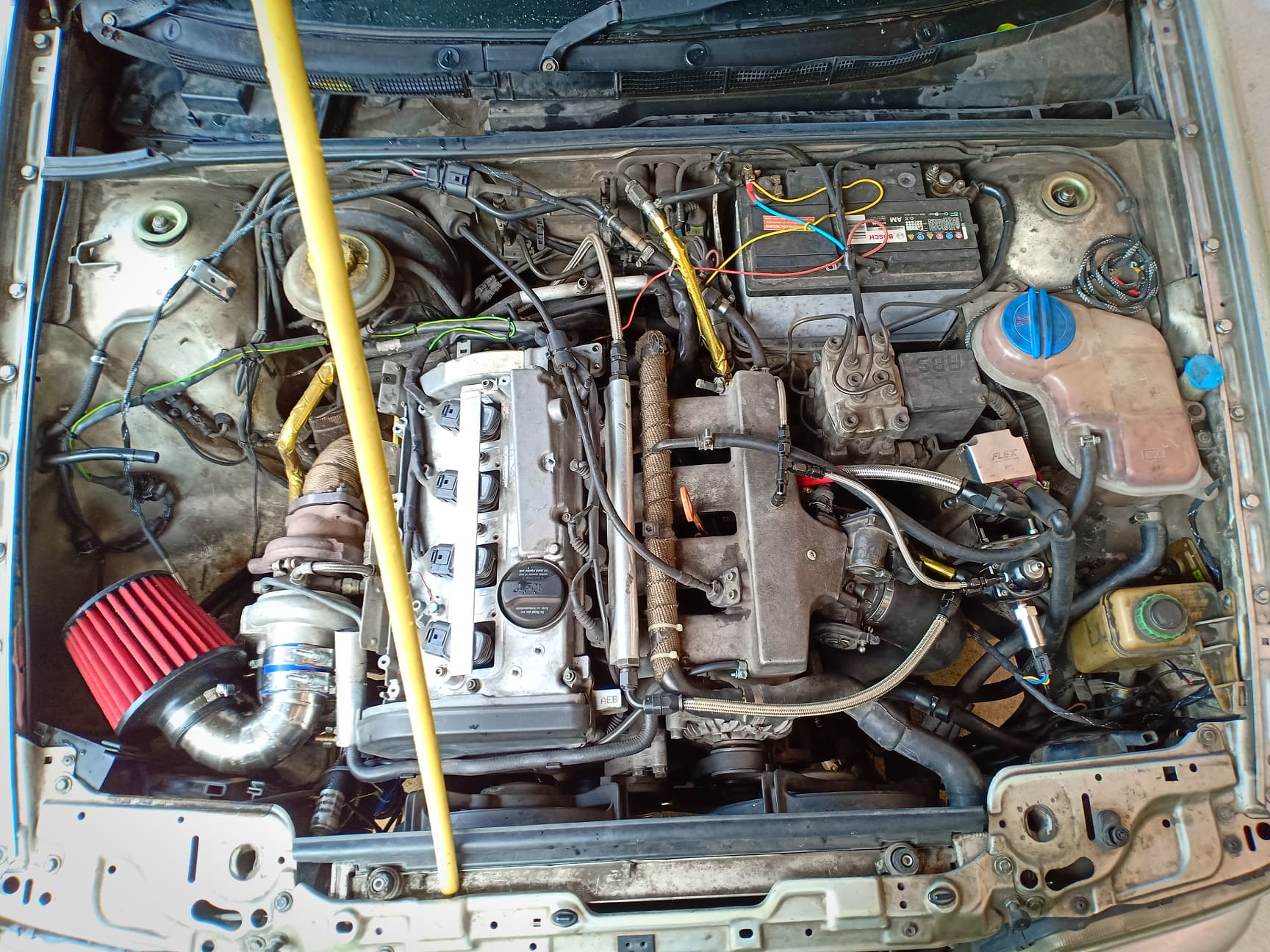 2019 04 08 Engine bay.jpg