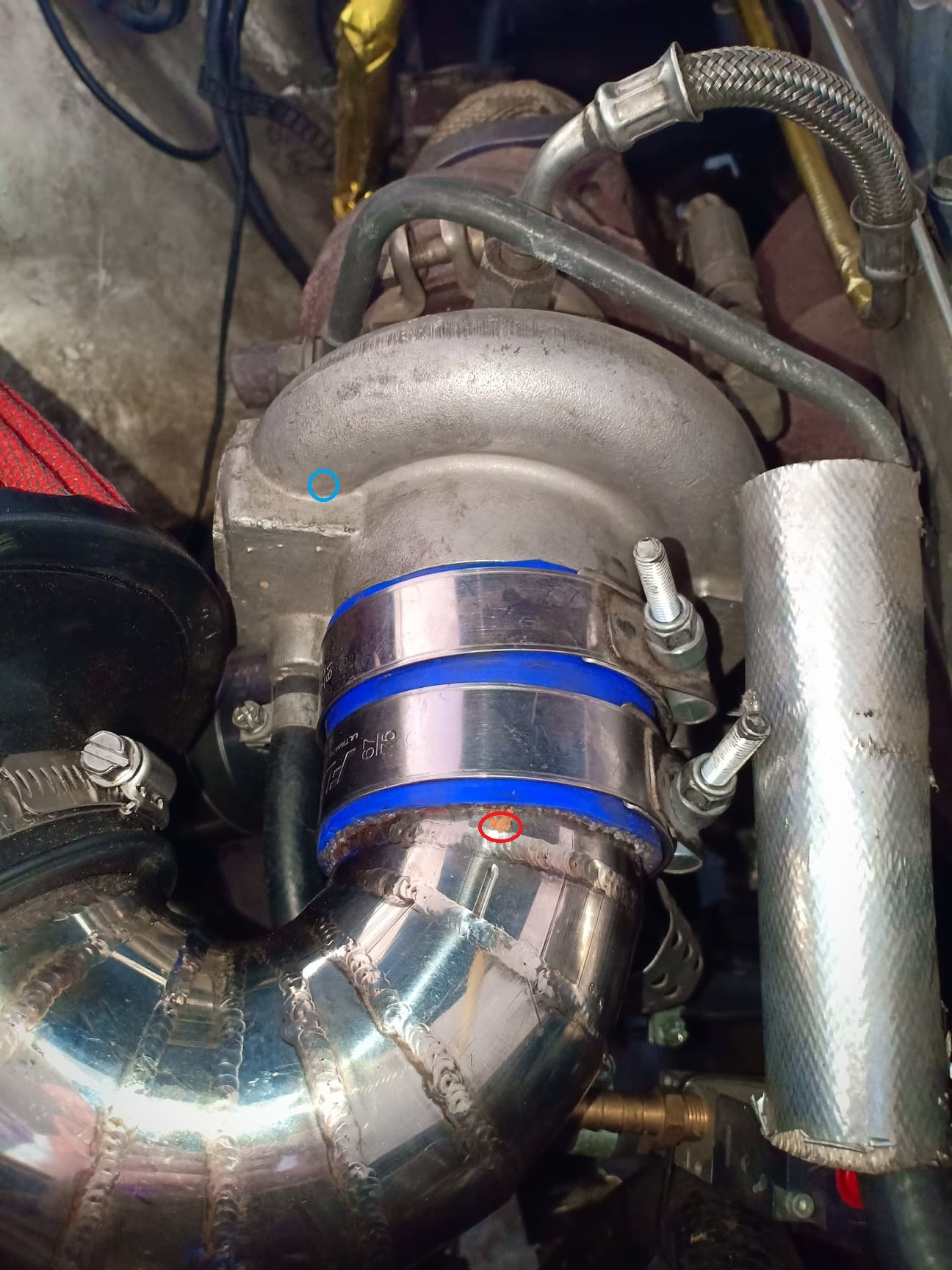 Turbo water injection location points.jpg